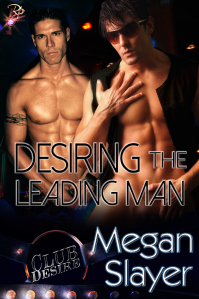 Desiring the Leading Man