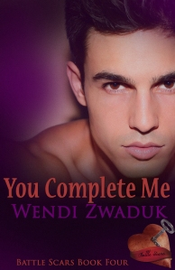 YouCompleteMe-LG