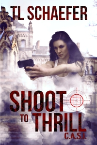 Shoot-to-Thrill-ebook-Full-Size