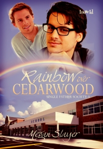 MS_RainbowoverCedarwood