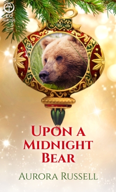 Upon a Midnight Bear_Cover.jpg