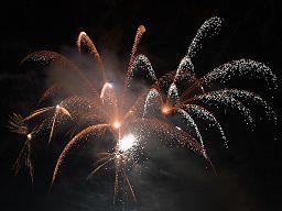 256px-White_bright_fireworks
