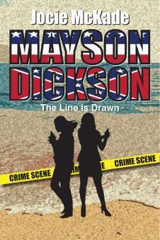 Mayson Dickson Cover-Web Version