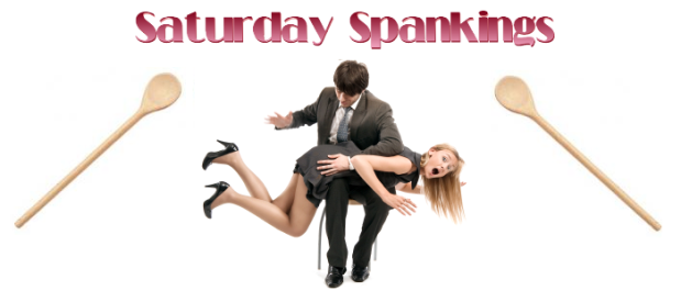 saturday2bspankings