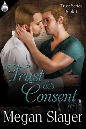 trustandconsent