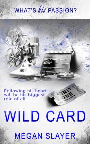 wildcard_xlrg-180x288
