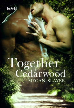 MS_TogetherInCedarwood