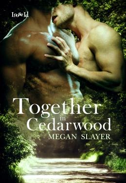 MS_TogetherInCedarwood