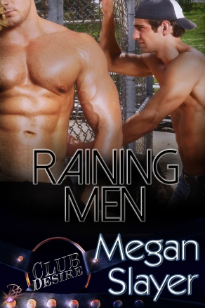 Raining Men