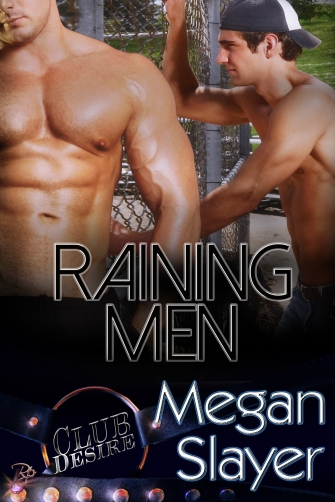 Raining Men.jpg