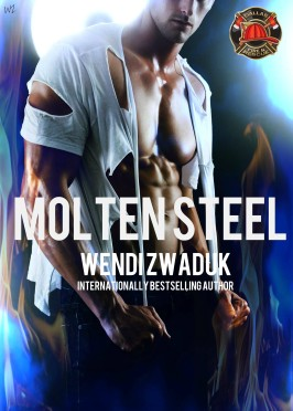 molten-steel-cover-final3