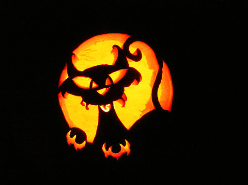 512px-happy_halloween_1