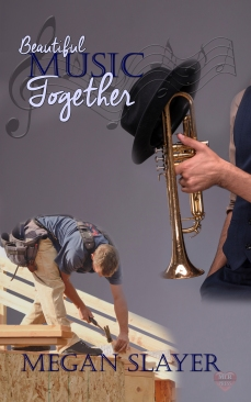 BeautifulMusicTogether_Slayer_KJacen.jpg
