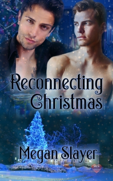 reconnectingchristmas_wd
