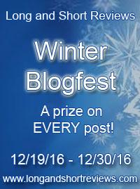 000-winter-blogfest-200-2016