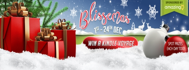 blissemas2016-facebook