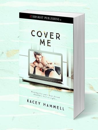 coverme_kaceyhammell