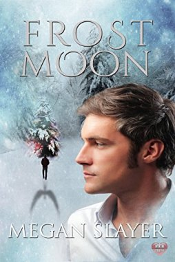 frost-moon