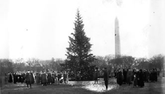 us_national_christmas_tree_1923