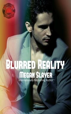 blurred-reality-3