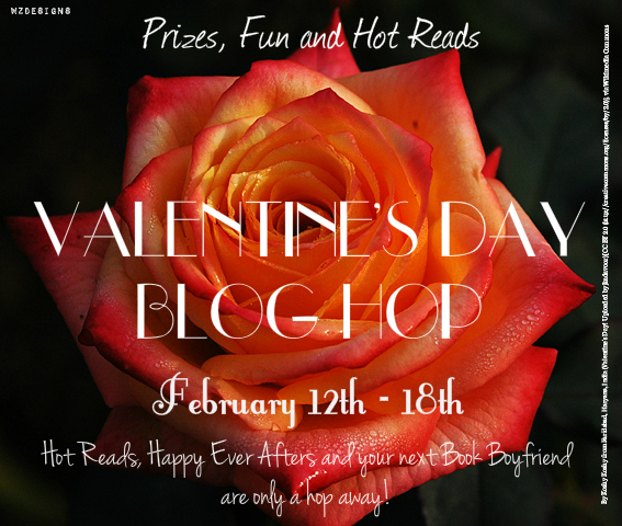 valentines-day-blog-hop-button-2