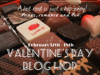 valentines-day-blog-hop-button-3