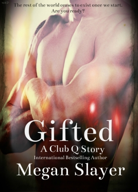 Gifted COVER LARGE 2
