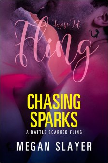 MS_BS_ChasingSparks_coverin