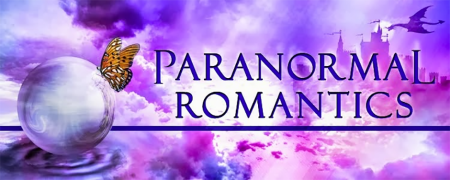 paranormalromantics_websiteheader_940x376