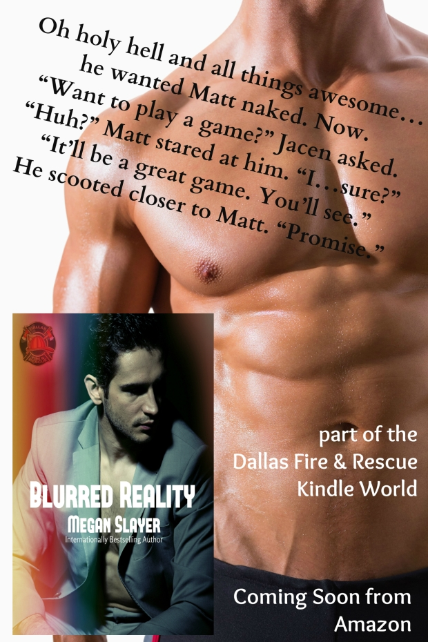 Promo Image for Blurred Reality.jpg