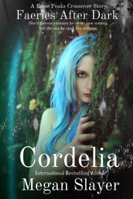 Cordelia LARGE COVER 2