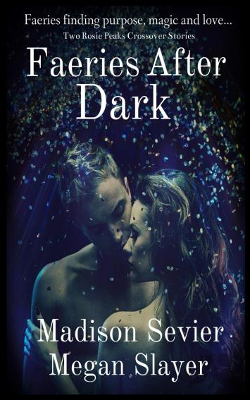 Faeries_After_Dark_Cover_for_Kindle