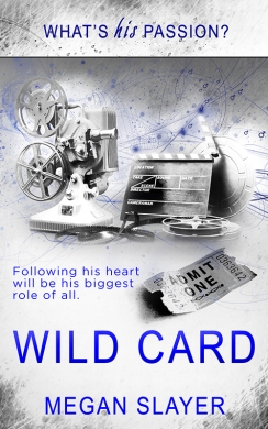 wildcard_800 1