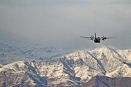 Air_Force_Spartan_lifts_off_120115-F-NI803-651.jpg