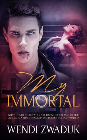 myimmortal_9780857152756_800