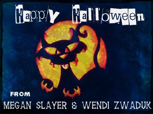 512px-Happy Halloween 2