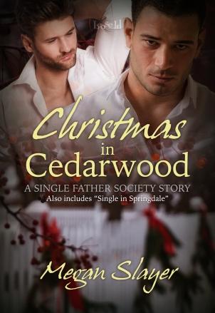 MS_SFS_ChristmasinCedarwood