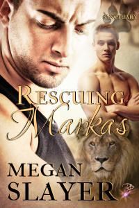 rescuingmarkasbookpage