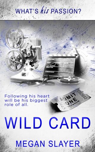 wildcard_800