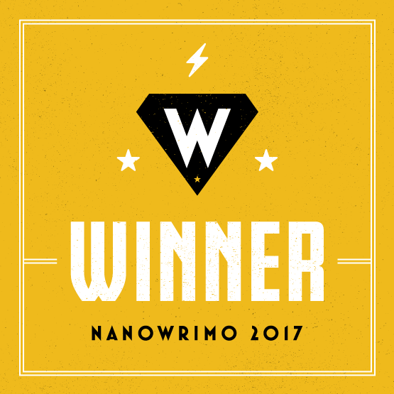 NaNo-2017-Winner-Badge