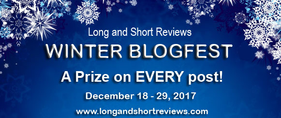2017_WinterBlogfestHeader copy