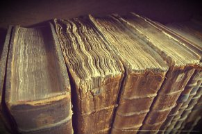 Old_book_bindings 1