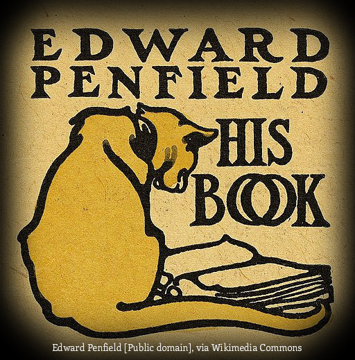 _Penfield Book 1