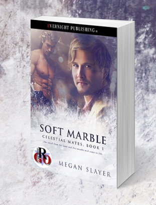 soft-marble-evernightpublishing-JAN218-3Drender