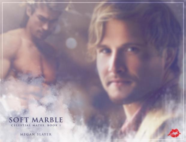 soft-marble-evernightpublishing-JAN218-teaser