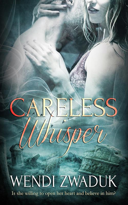 carelesswhisper_800