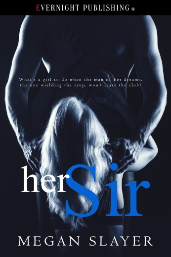 Her-Sir-evernightpublishing-MARCH2018-finalimage