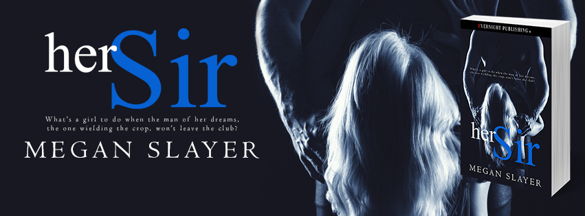 Her-Sir-evernightpublishing-MARCH2018-banner2