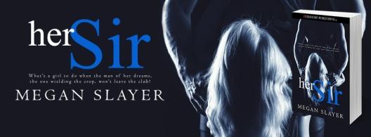 Her-Sir-evernightpublishing-MARCH2018-banner2