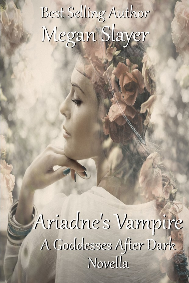 AriadnesVampire